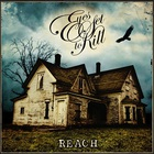 Eyes Set To Kill - Reach
