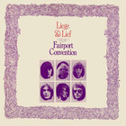 Fairport Convention - Liege & Lief (Vinyl)