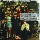 Fairport Convention - Meet On The Ledge: The Classic Years (1967-1975) CD1