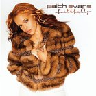 Best Of Faith Evans