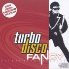 Turbo Disco