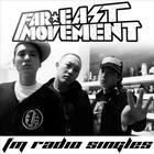 Fm Radio Singles
