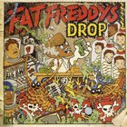 Fat Freddy's Drop - Dr. Boondigga & The Big BW