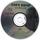 Tops Drop Single