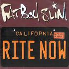 Fatboy Slim - California Rite Now
