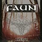 Faun - Licht