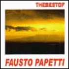 Fausto Papetti - The Best Of