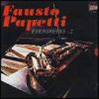 Fausto Papetti - Evergreens 2