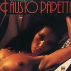 Fausto Papetti - Evergreens 3