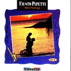 Fausto Papetti - More Feelings