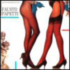 Fausto Papetti - Quarantaseiesima Raccolta