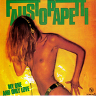Fausto Papetti - My One And Only Love