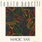 Fausto Papetti - Magic Sax