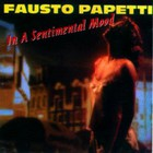 Fausto Papetti - In a Sentimental Mood
