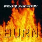 Fear Factory - Burn