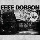 Fefe Dobson - Joy
