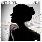 The Reminder (Deluxe Edition) CD1