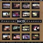 Forever Classics