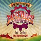 ferry corsten - Dance Valley Festival 2007