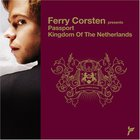 ferry corsten - Passport. Kingdom Of The Netherlands CD1