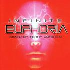 ferry corsten - Infinite Euphoria CD1