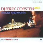 ferry corsten - Solar Serenades