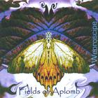 Fields of Aplomb - Weoroscipe