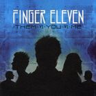 Finger Eleven - Them vs You vs Me
