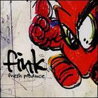 Fink - Fresh Produce