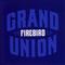 Firebird - Grand Union