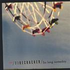 So Long Someday