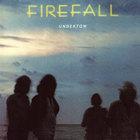 Firefall - Undertow