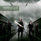 Fireflight - Unbreakable