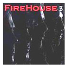 Firehouse 3