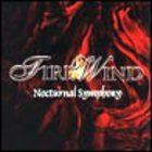 Firewind - Nocturnal Symphony