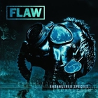 Flaw - Endangered Epecies