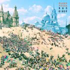 Fleet Foxes - Sun Giant (EP)