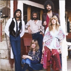 Fleetwood Mac - The Very Best Of CD1