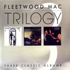 Fleetwood Mac - Trilogy CD1