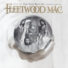Fleetwood Mac - The Very Best of