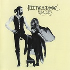 Fleetwood Mac - Rumours (Vinyl)