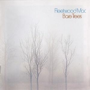 Bare Trees (Vinyl)