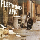 Fleetwood Mac - Peter Green's Fleetwood Mac (Reissue 1993)