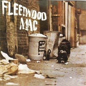 Peter Green's Fleetwood Mac (Reissue 1993)