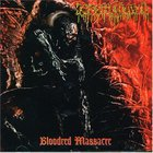 Bloodred Massacre