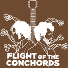 Season 2 Flight of the Conchords