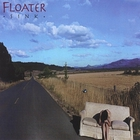 Floater - Sink