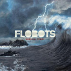Flobots - Survival Story