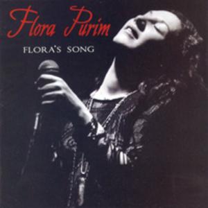 Floras Song
