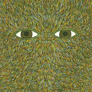Pattern + Grid World (EP)